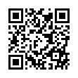 QR Code for サンコーポ向河原 105号室を新規掲載しました