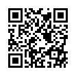 QR Code for JR南武線 平間駅 賃貸1K  67,000円