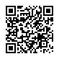 QR Code for 三和ハイツ 102号室を新規掲載しました