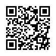 QR Code for JR南武線 平間駅 賃貸2DK  72,000円
