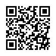 QR Code for