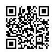 QR Code for JR南武線武蔵小杉 賃貸2DK  79,000円