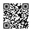 QR Code for JR南武線 平間駅 賃貸2LDK 127,000円