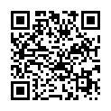 QR Code for 飛田様店舗に申し込みが入りました