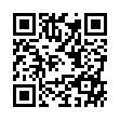 QR Code for JR横須賀線武蔵小杉 賃貸1R  60,000円
