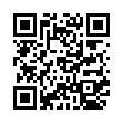QR Code for JR南武線 平間駅 賃貸2LDK  95,000円