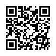 QR Code for 565-63貸家に申し込みが入りました
