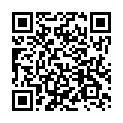 QR Code for JR南武線鹿島田駅 賃貸2K  62,000円