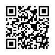QR Code for 駐車場 中丸子387駐車場 18,000円