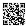 QR Code for JR南武線 平間駅 賃貸2DK  85,000円