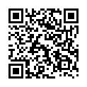 QR Code for JR南武線 平間駅 店舗・事務所 205,200円