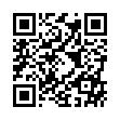 QR Code for JR南武線 矢向駅 賃貸1DK  57,000円