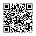 QR Code for ハイムL&M102号室に申し込みが入りました