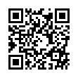 QR Code for 玉川コーポ204号室に申し込みが入りました