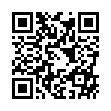QR Code for 横須賀線 武蔵小杉 賃貸2K  76,000円