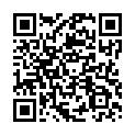 QR Code for JR南武線鹿島田駅 賃貸2K  65,000円