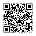 QR Code for エステートピア葉月 101号室を新規掲載しました