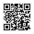 QR Code for 横須賀線 武蔵小杉 賃貸1LDK  92,000円