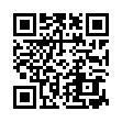 QR Code for 白木ハイツ306号室に申し込みが入りました