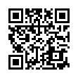 QR Code for モンシャトレⅠ C号室を新規掲載しました