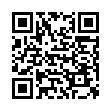 QR Code for ドミールノグチ 302号室を新規掲載しました