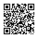 QR Code for 連休のお知らせ