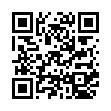 QR Code for 横須賀線 武蔵小杉 賃貸2DK  96,000円