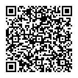 QR Code for JR南武線 平間駅 賃貸2DK  82,000円