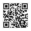 QR Code for JR南武線 平間駅 賃貸4LDK 230,000円