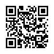 QR Code for サンコーポ中丸子301号室に申し込みが入りました