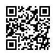 QR Code for JR南武線 平間駅 賃貸2DK  75,000円