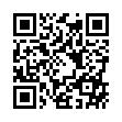 QR Code for JR横須賀線新川崎駅 賃貸2DK  69,000円