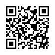 QR Code for KATOHビル 401号室を新規掲載しました