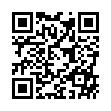 QR Code for JR横須賀線新川崎駅 賃貸2K  75,000円