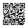 QR Code for JR東海道線 川崎駅 賃貸4LDK 180,000円