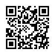QR Code for JR南武線 平間駅 賃貸1K  53,000円