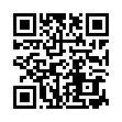 QR Code for ミレニアーム201号室に申し込みが入りました