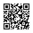 QR Code for JR横須賀線 武蔵小杉 賃貸2DK 80,000円