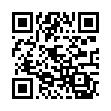 QR Code for ハイツプレイン 202号室を新規掲載しました