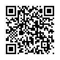 QR Code for JR南武線 平間駅 賃貸2DK  86,000円