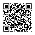 QR Code for 市ノ坪住宅 518号室を新規掲載しました