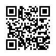 QR Code for 横須賀線 武蔵小杉 賃貸2DK 88,000円