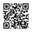 QR Code for メゾンヌマベ101号室に申し込みが入りました