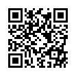 QR Code for 緑コーポ 201号室を新規掲載しました