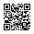 QR Code for サンハイム 104号室を新規掲載しました