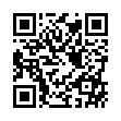 QR Code for エフヒラマ 201号室を新規掲載しました