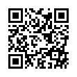 QR Code for モンシャトレⅡ201号室に申し込みが入りました