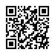 QR Code for 駐車場 向河原駅 下沼部1894(Ⅲ) 17,000円
