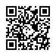 QR Code for サンコーポ中丸子202号室の条件を変更しました