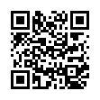 QR Code for JR南武線 平間駅 賃貸2DK  91,000円